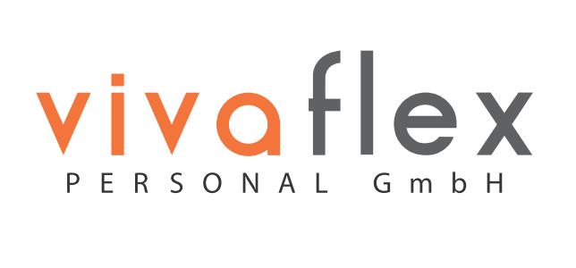 Vivaflex Personal GmbH Passau